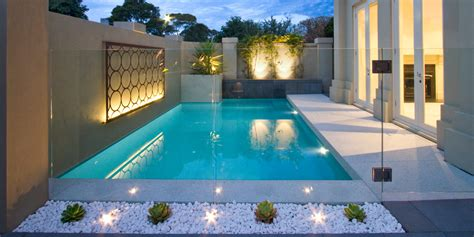 pools for small spaces pools for small spaces melbourne australia