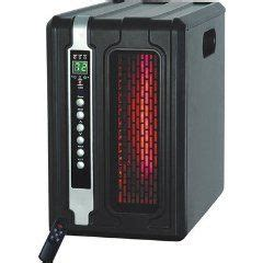 best heater for bedroom best 25 infrared heater ideas on outdoor