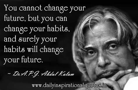 Habits That Can Change Your by Achievement Quotes Images 427 Quotes Quotespictures