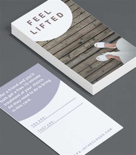 Moo Business Cards Not Standard Size
