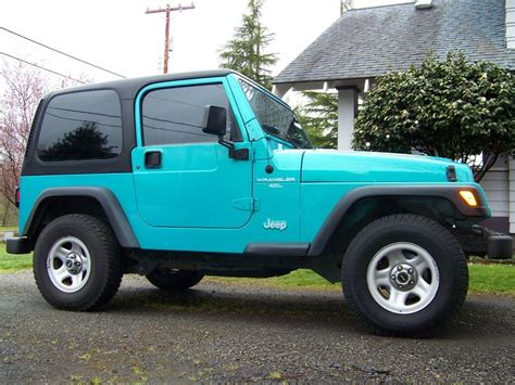 tiffany blue jeep tiffany blue jeep wrangler love cars motorcycles