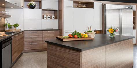 what are melamine cabinets revger peindre armoire m 233 lamine id 233 e inspirante