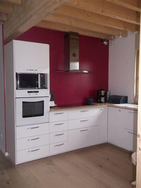 Supérieur Meuble D Angle De Cuisine Ikea #3: 1095260.jpg