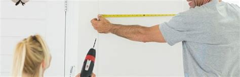 home repairs simple ways to keep your home carpenter ny