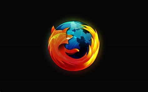 background themes mozilla firefox firefox wallpaper themes wallpapersafari