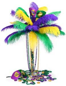 How To Make Mardi Gras Decorations by Best 25 Mardi Gras Ideas On Mardi Gras
