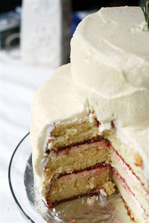 Cake Recipe Wedding by Best 25 Wedding Cake Flavors Ideas On Wedding
