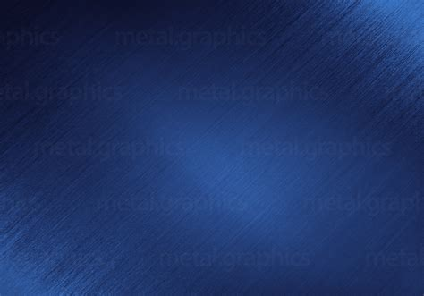 dark blue dark blue background 46 wallpapers hd desktop wallpapers