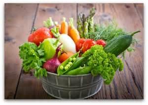 Easy Kitchen Design Software Free Download by Vegetable Gardening Plans Designs Worksheets Planting
