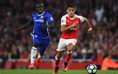 chelsea arsenal world s richest football clubs 2017 arsenal chelsea