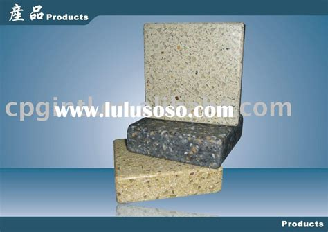 Corian Material Manufacturers Acrylic Solid Surface Material Acrylic Solid Surface
