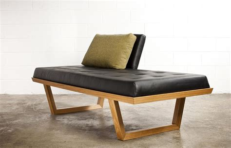 designer daybed design refinery daybed australian design review