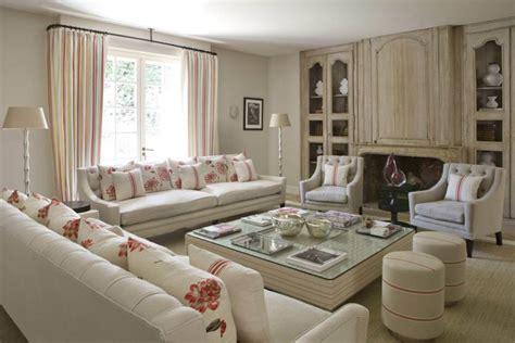 soggiorno stile provenzale arredare il soggiorno seguendo lo stile provenzale