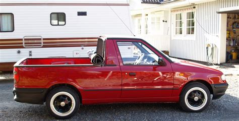 volkswagen caddy pickup google images