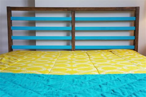 ikea nornas bed pinterest the world s catalog of ideas