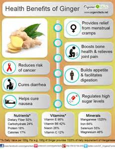The benefits of mgj base ingredients mo green juice