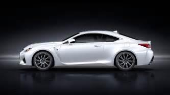 Seattle Lexus Lexus Of Seattle Is A Seattle Lexus Dealer And A New Car