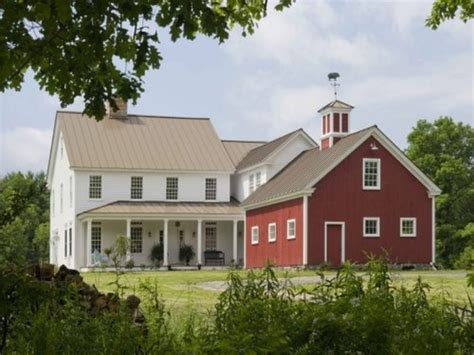 unique farmhouse plans unique new home plans that look old new home plans design