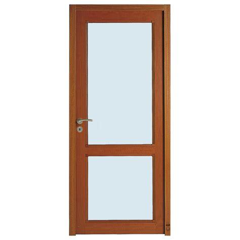 Formidable Choisir Couleur Porte Interieure #3: peguy-vitree-porte-interieure-bois-art-deco-pasquet-menuiseries-moabi.jpg