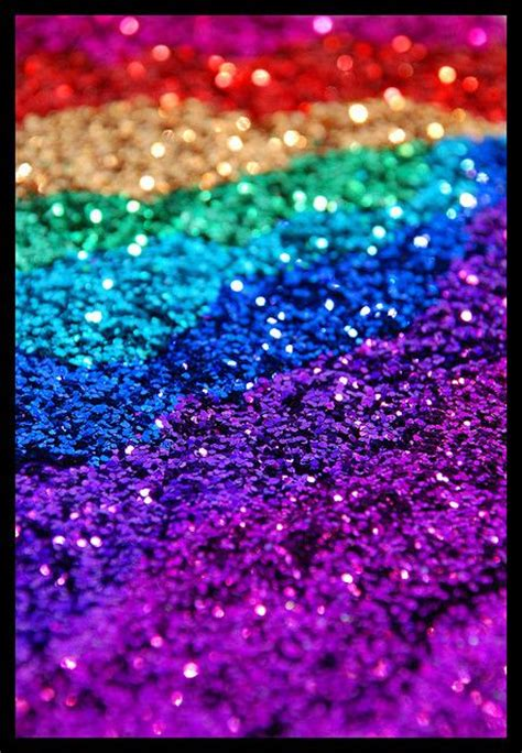 glitter colors the world s catalog of ideas