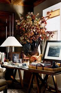 ralph home decorating 10 images about hemingway style on pinterest ralph