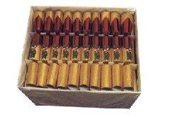 what are christmas crackers of south africa xe4 crackers products south africa xe4 crackers supplier