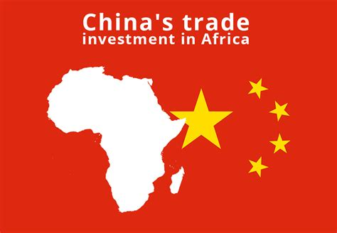 Trade And Investment In China china s trade investment in africa waystocap