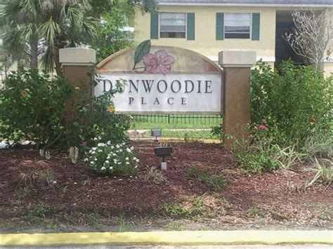 section 8 housing in orlando florida for rent for rent section 8 apartments orlando florida mitula homes
