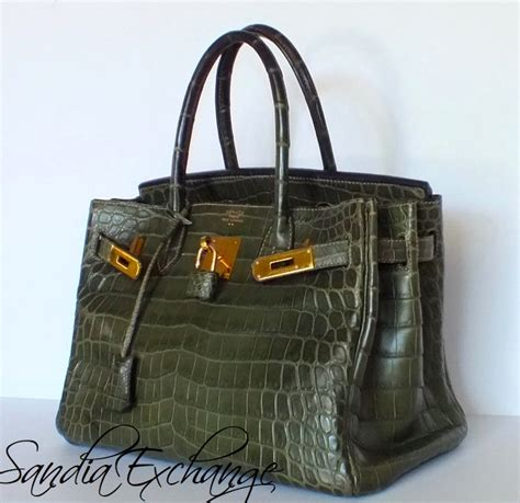 Hermes Croco Glosytas Hermes 1 hermes birkin croco how much are birkin bags