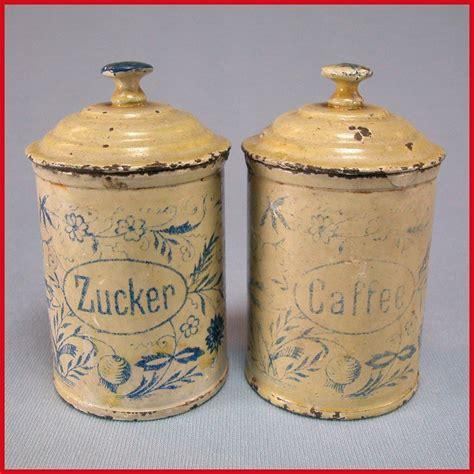 antique canisters kitchen 100 antique canisters kitchen 25 vintage kitchen