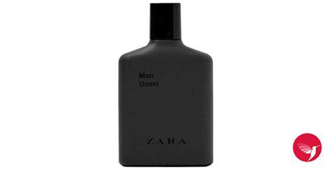 Parfum Zara Uomo uomo zara cologne a new fragrance for 2017
