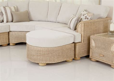 modern furniture for less home design ideas and pictures