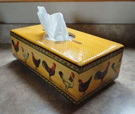 Murah Tissue Box Box Tissu Vintage Tempat Tissue Vintage 1000 images about a tissue boxes on tissue boxes giraffe print and decoupage