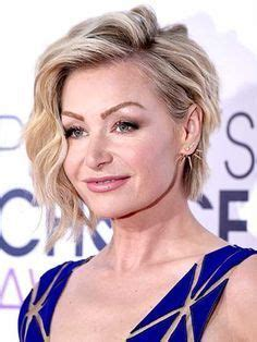 edgy spring 2015 haircuts for people with oval shape faces 25 best ideas about short edgy hairstyles on pinterest