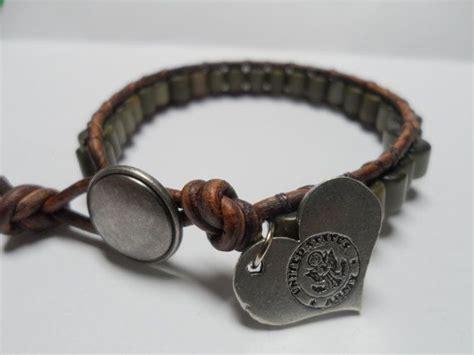 i my solider army wrap bracelet bracelet