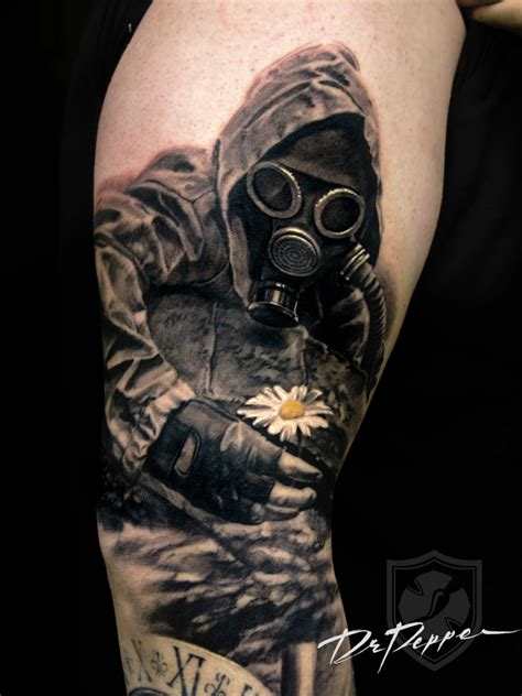 soldier tattoo 37 awesome army tattoos that make us proud tattoos beautiful