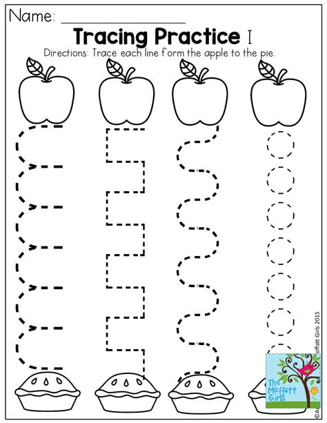 kindergarten themes beginning year 201 pingl 233 par deanna johnson sur preschool theme ideas