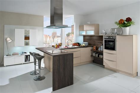 Kitchen by Kitchens Bedford Hertfordshire Amp Bedfordshire Fitted