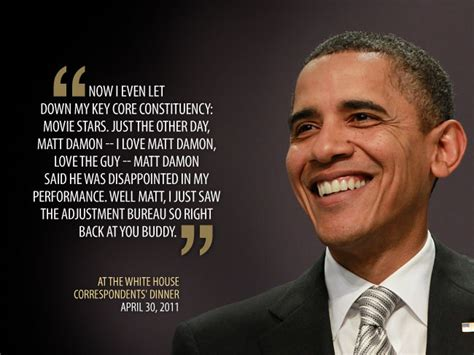s favorite president president obama s notable quotes 3chicspolitico