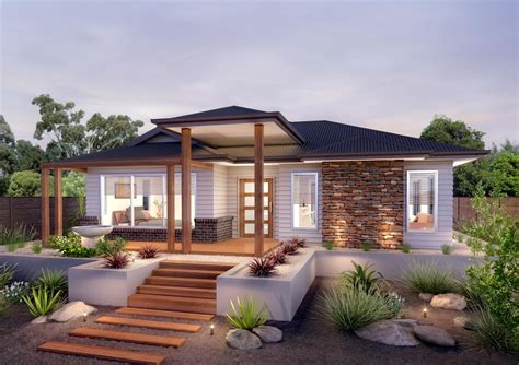 brick house designs australia gj gardner home designs the shoalwater visit www localbuilders com au to find your ideal home