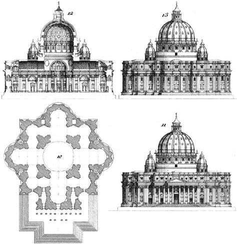 piazza at the schmidt s floor plan 8 best vatican images on michelangelo rome
