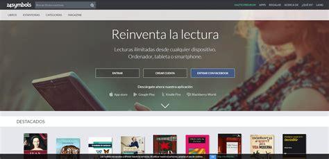 leer libro 15 articulos catedra base ahora 10 sitios en internet para leer libros en espa 241 ol gratis
