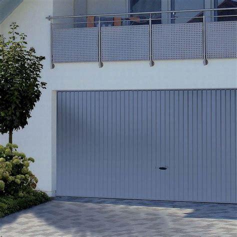 puerta basculante garaje puerta garaje basculante puertas alberto rodr 237 guez