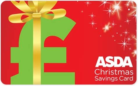 asda gift card gift vouchers buy and topup online - Buy Asda Gift Card