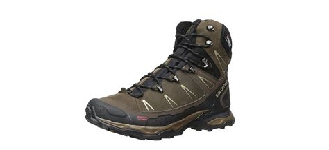 best winter hiking boots for in 2018