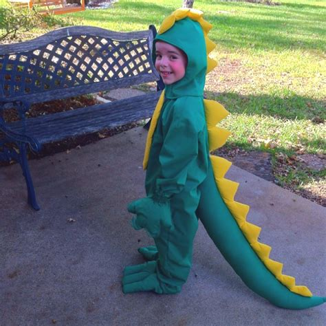 Handmade Dinosaur Costume - 197 best dinosaurs images on dinosaur costume