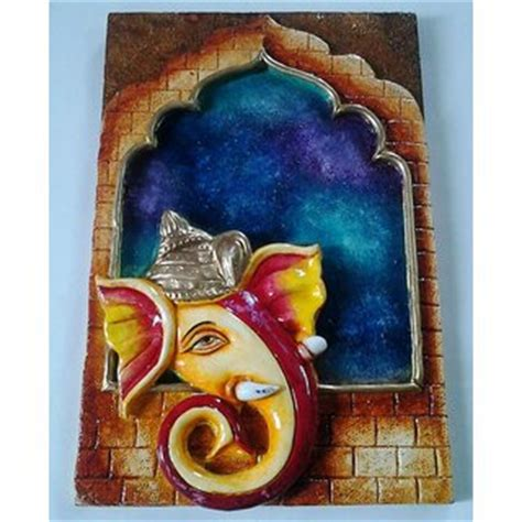 mural wall hanging wall hanging murals and paintings
