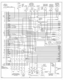cat c15 ecm wiring diagram free get free image about wiring diagram