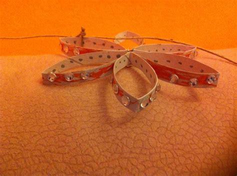 cadenas con rollos de papel mejores 12 im 225 genes de cadenas de figuras papel lindas en