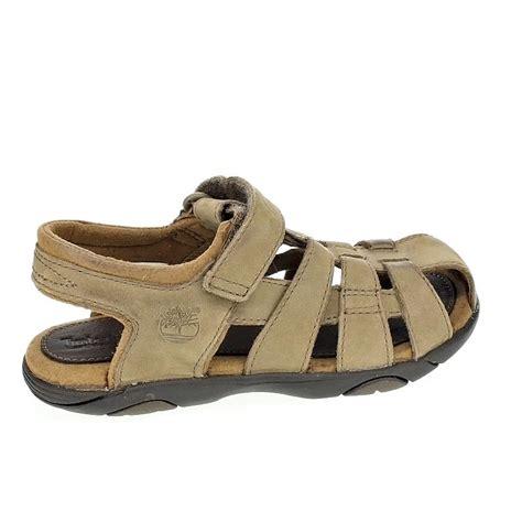 Sandal Sport Casuall timberland sport casual sandal ftk marr 243 n sandalias 23563